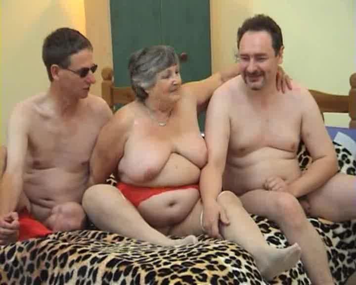 porno-britanskih-staruh