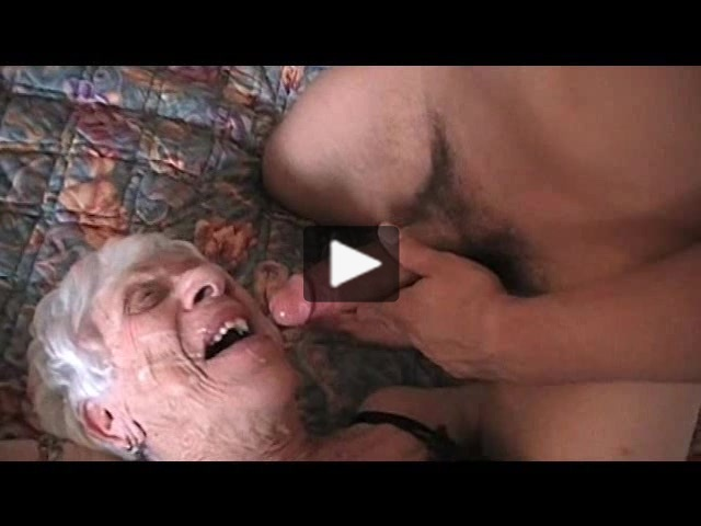Dirty old men porn clip sites great! love