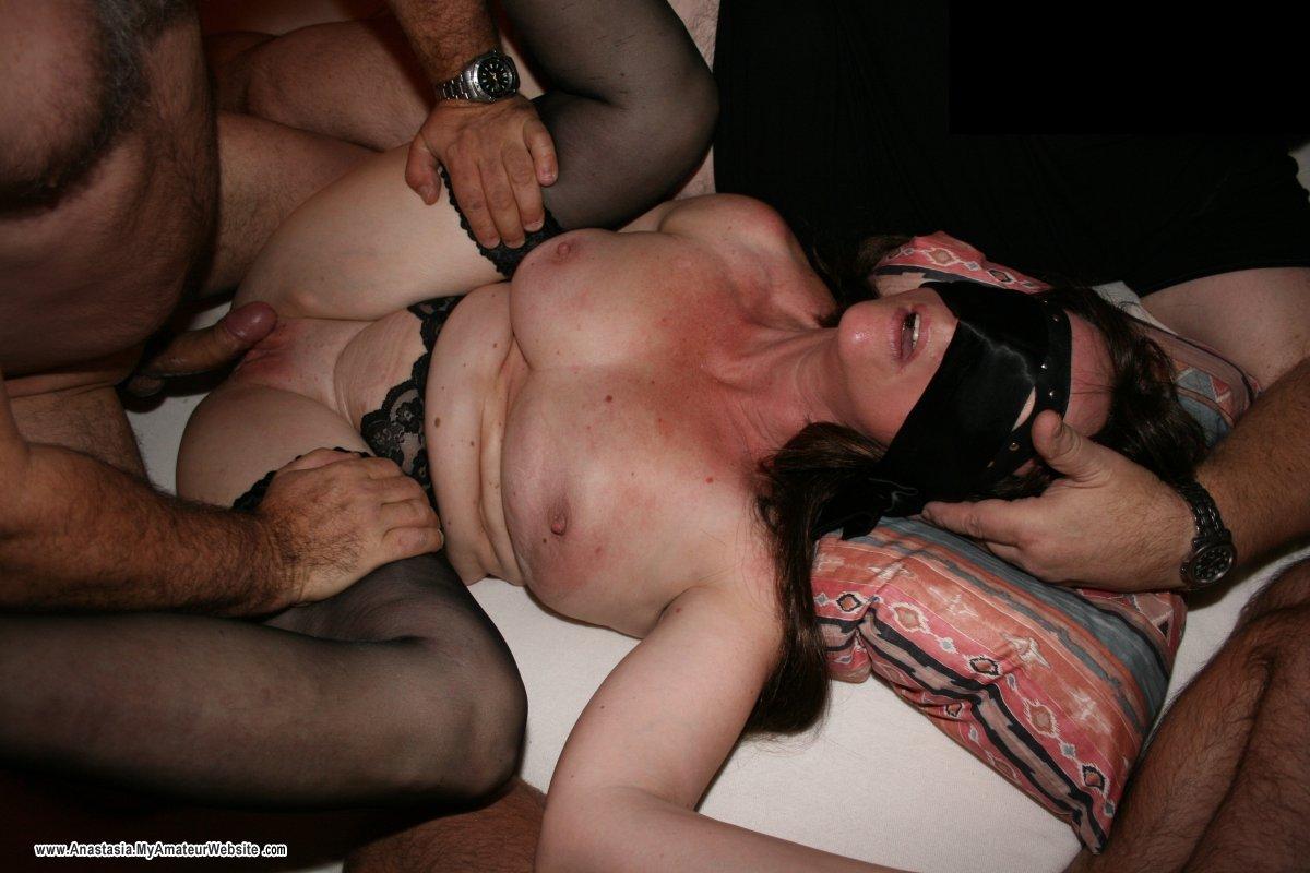 Cuban porn videos