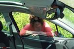 AuntieTrisha - Roadside Pick-Up Pt 1