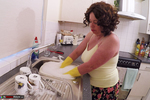 In The Kitchen Pt 1