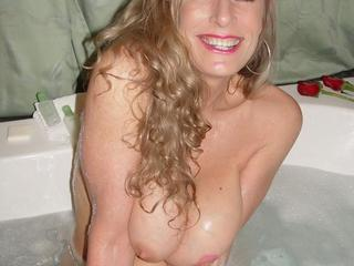 Mrs.Stevens Bath time  57