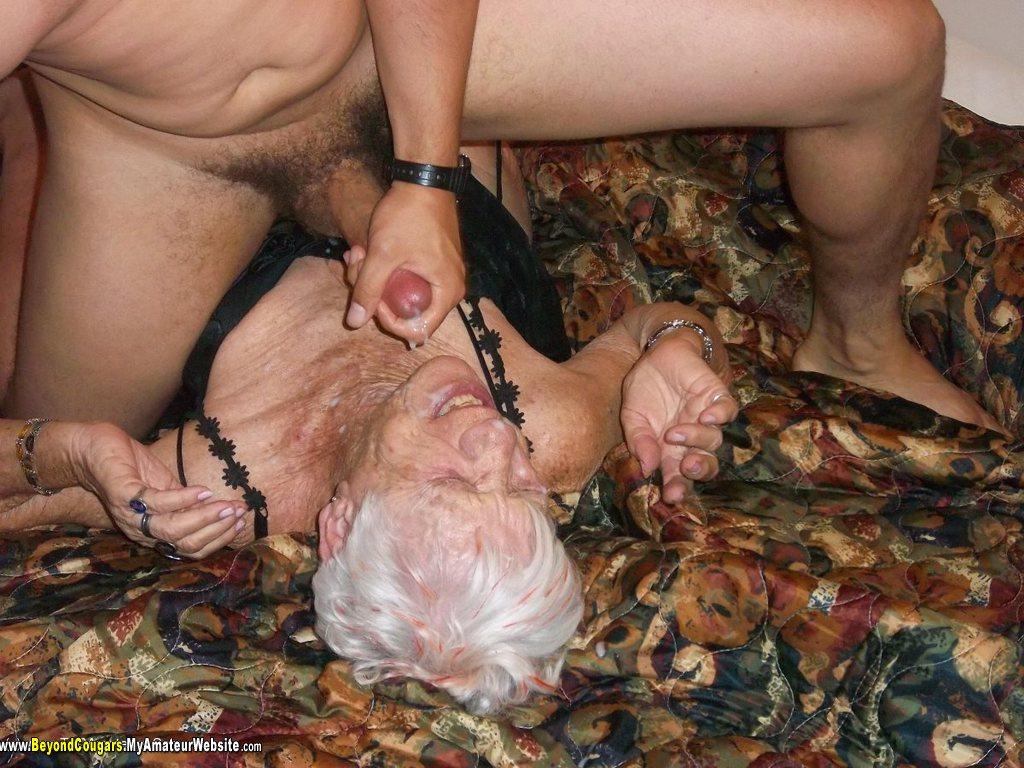 80 year old women getting fucked Videos - Free Porn