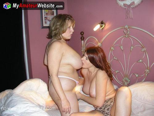 short muscular teen nude