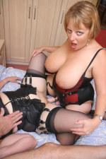 original amateur porn blowjob cum twice