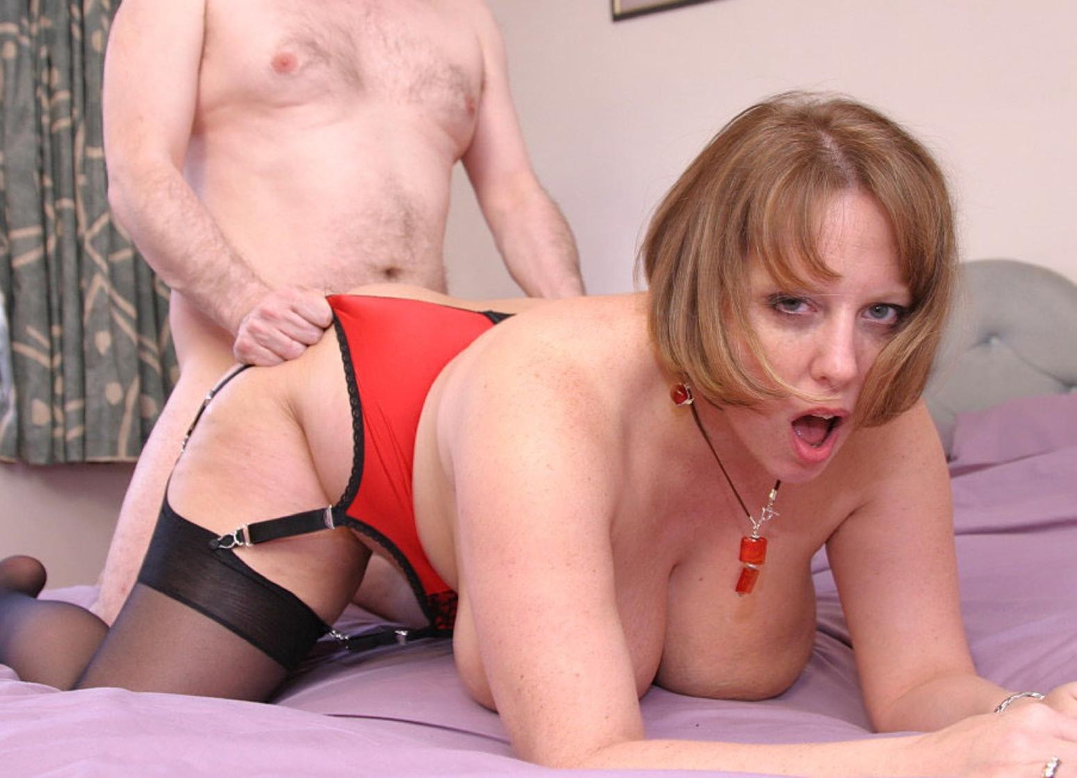 oral sex porn cougar escort uk