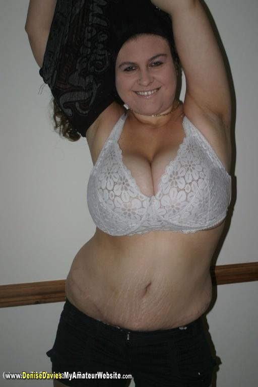 huge boob threesomes