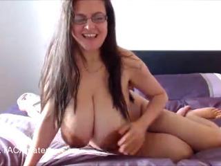 DeniseDavies - Phone Sex