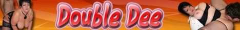 DoubleDee at MyAmateurwebsite