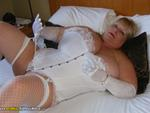 KellyKKups - Slut Maid Pt2
