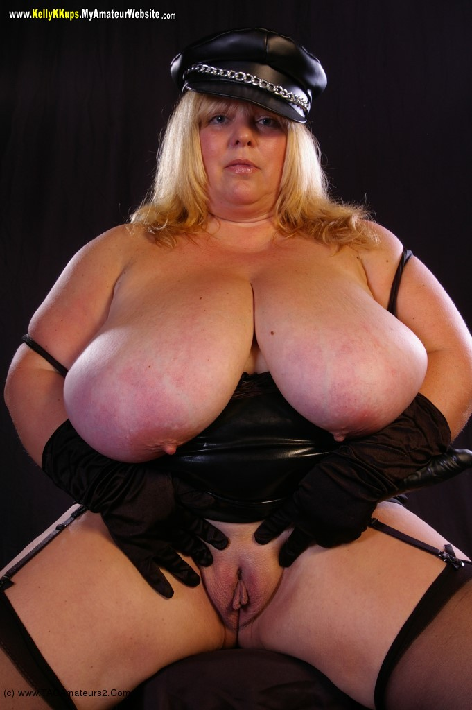 Xhamster fat plumpers fuck submissive style