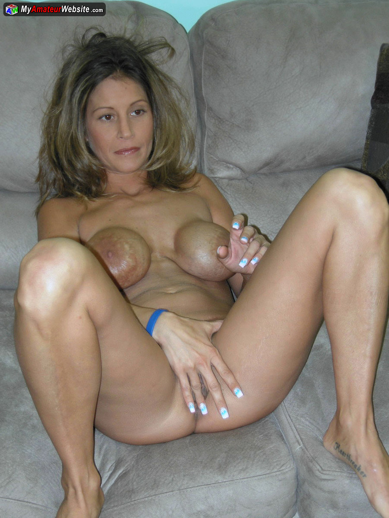 Topic simply casting couch milf agree, remarkable