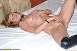 LusciousModels - Michelle, mature whore (1-4)