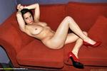 LusciousModels - Milena Six, sexy Latina (5-1)