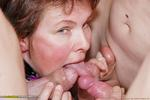 LusciousModels - Dutch Anke (5-2)