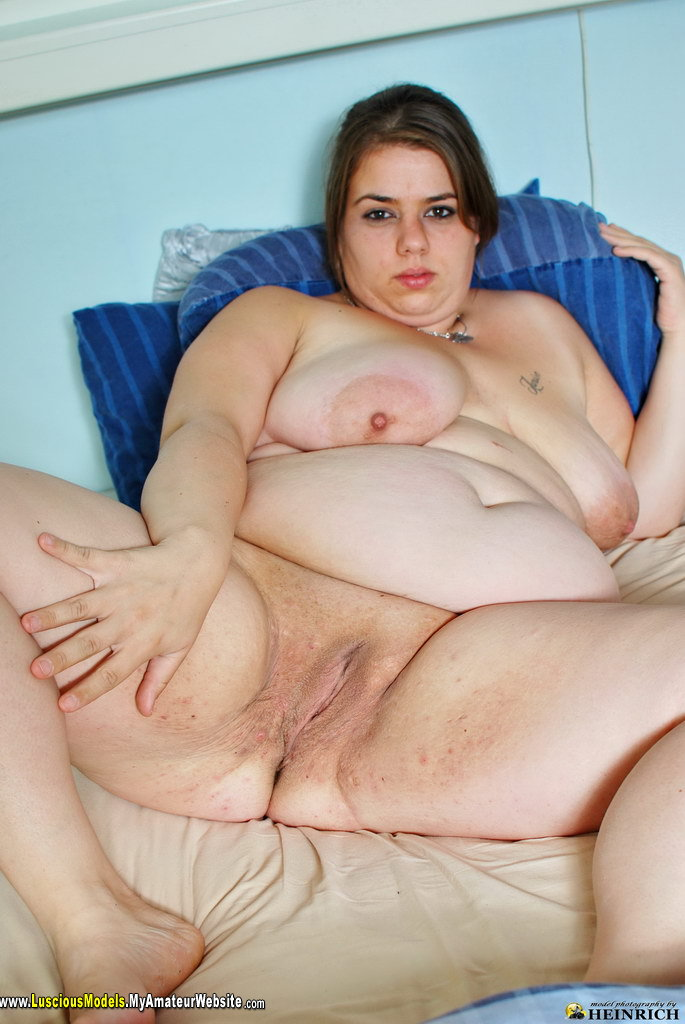 Happens. horny chubby natural