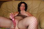 Manuela, mature slut (3-4