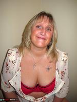 MissFudge - Dirty Weekend in Blackpool
