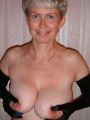 NurseCandy - Nurse Candy is a 50 something MILF with fantastic 38DD tits you will want to get your hands on
