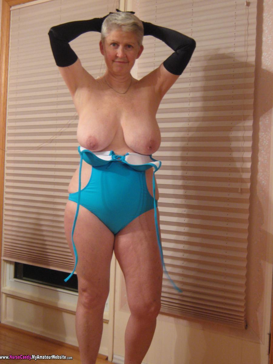 nude horney college girls