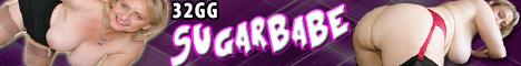 Sugarbabe at MyAmateurwebsite