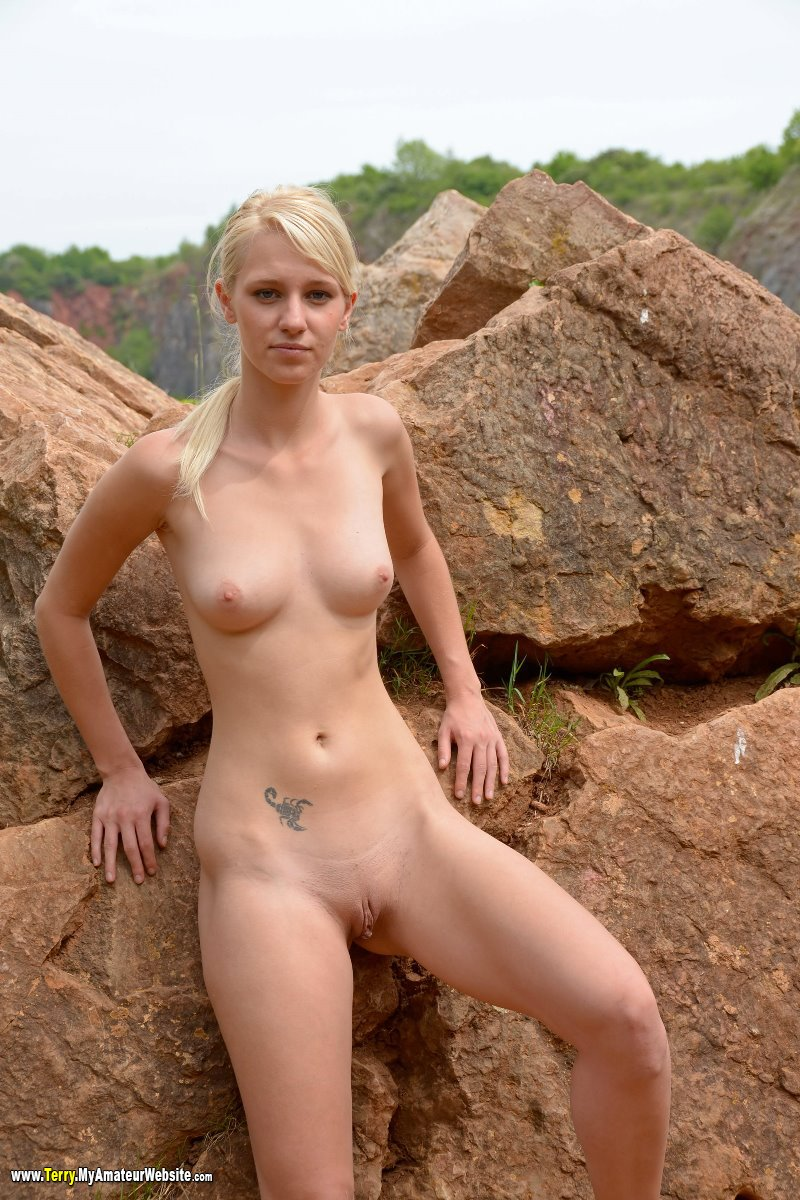 Colorado camping sex part 3 foreplay and fucking Part 9