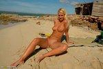 Terry - Formentera Day6 Beach (part 1