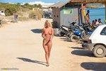 Terry - Formentera Day6 Beach (part 2