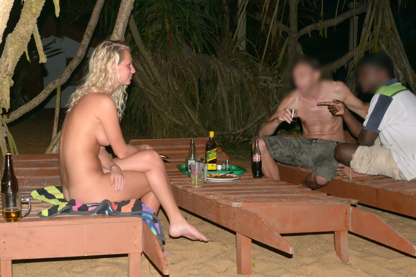 Brittany spears pregnant naked
