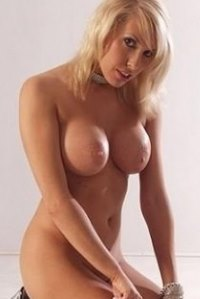 Sandy is a fully bisexual british pornstar whos appeared in countless adult films. There is nothing off limits with Sandy, she does it all