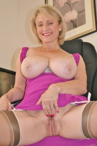 Free mature chatrooms