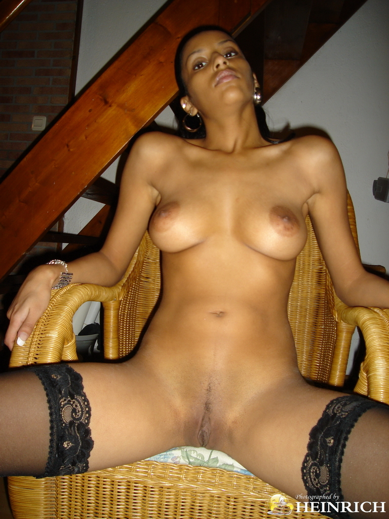 xxx-hot-sexy-morocco-tits-breasts-nipples