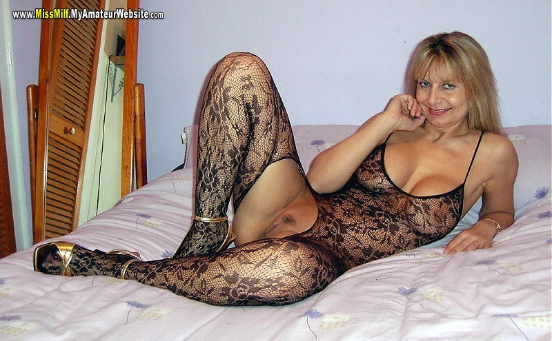 body stocking uk swingers