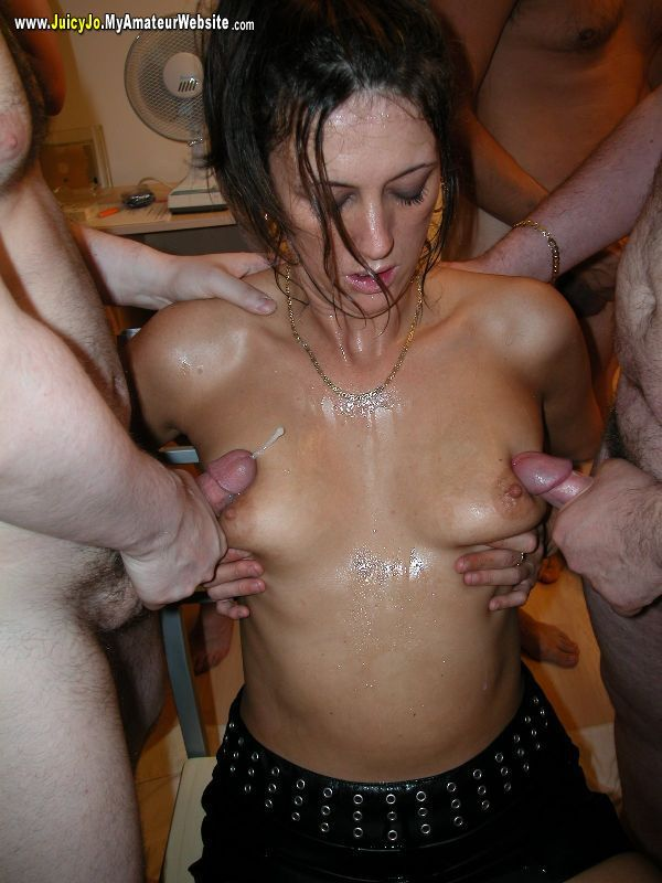 Real house wife free porn-9962