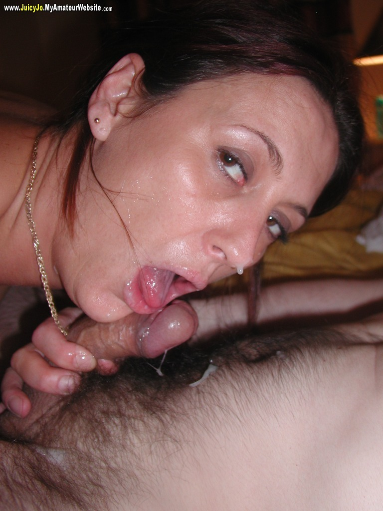 Dirty slut wife take black cock in front of husband 9