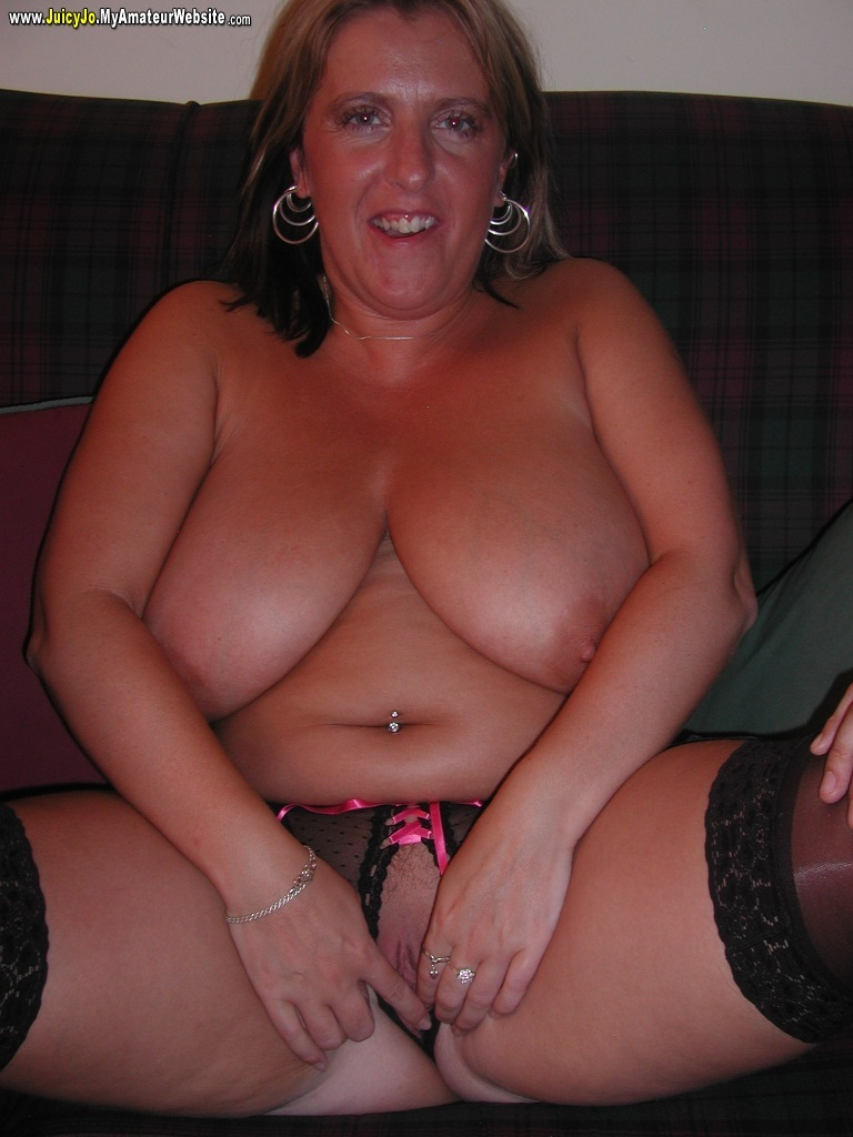 hottest fat chick porn