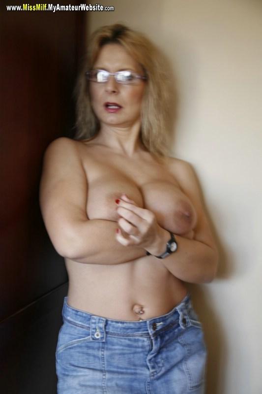 loony tunes fake nudes