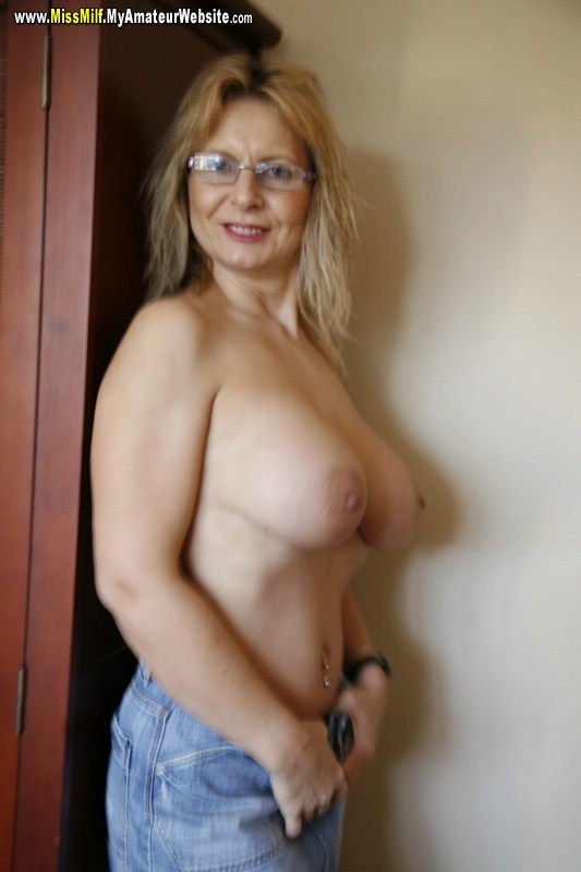 sexy nude girl gangbanged