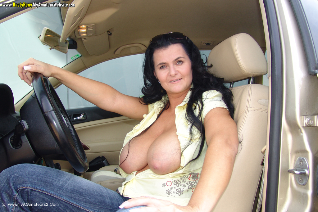 absolute czech escort real milf escort