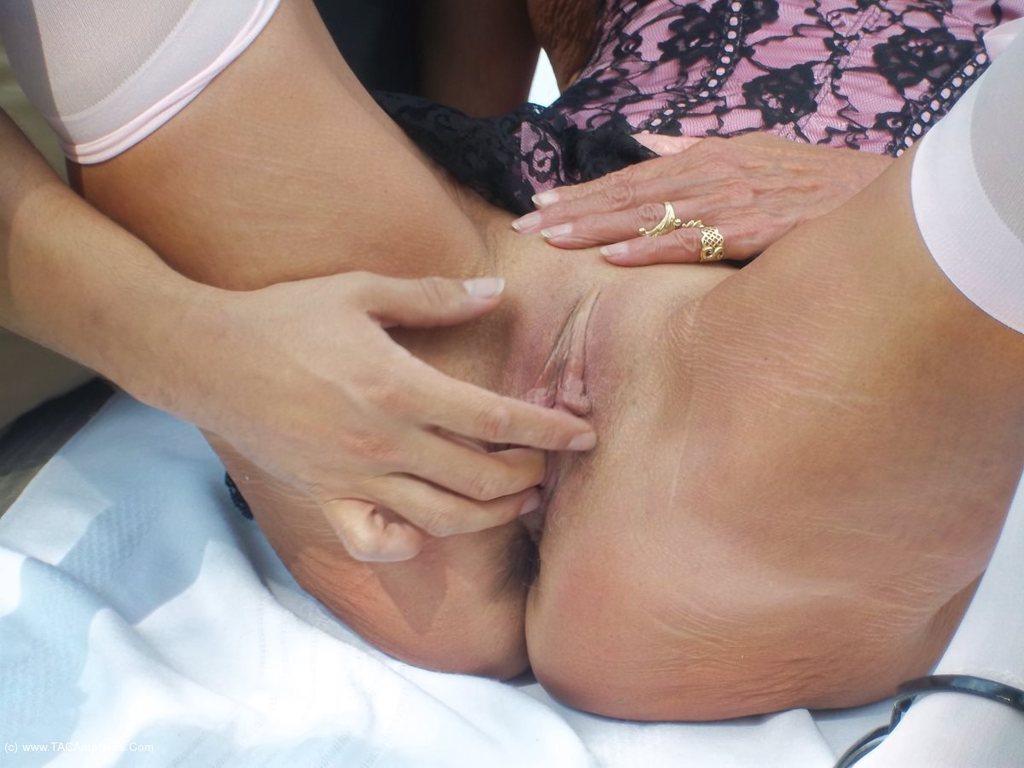 girls nude humilation