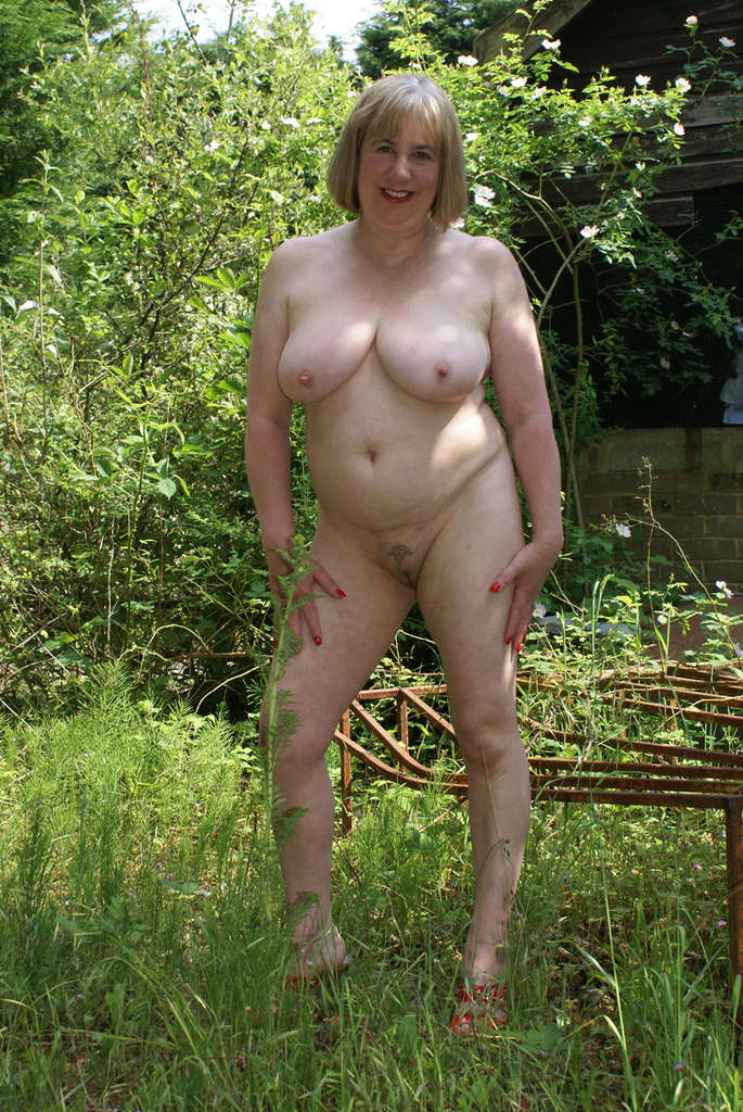 Black pussy amateur garden tgp her thick
