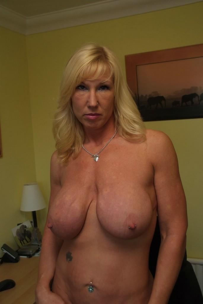 Mine the British retailer admits bra boob for that