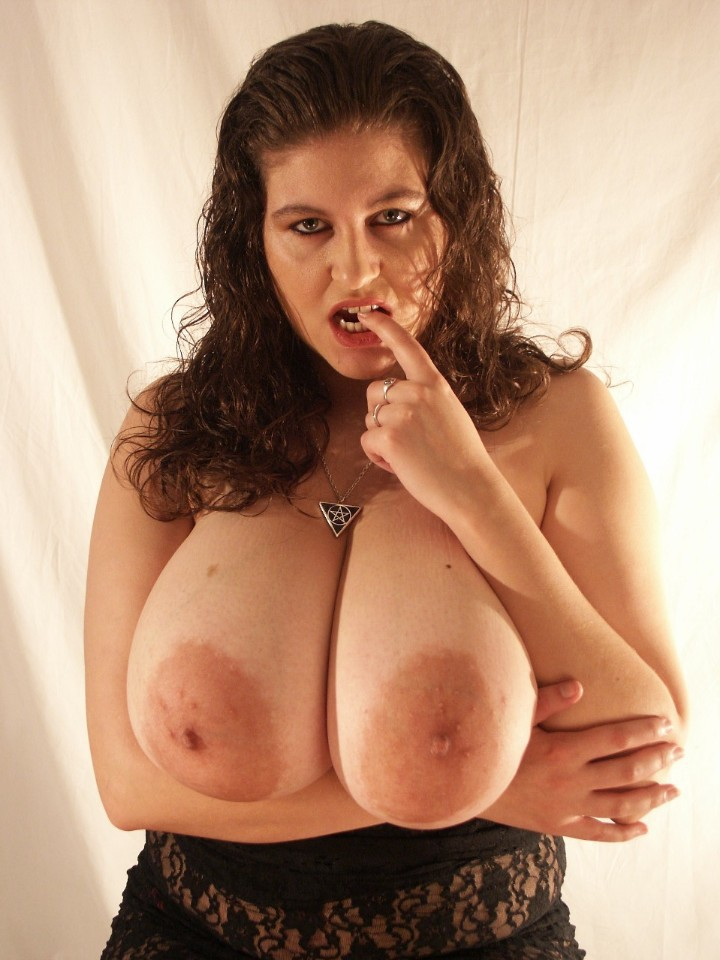 denise-jordan-finley-boob-publishedtures-nude-finnish-mature