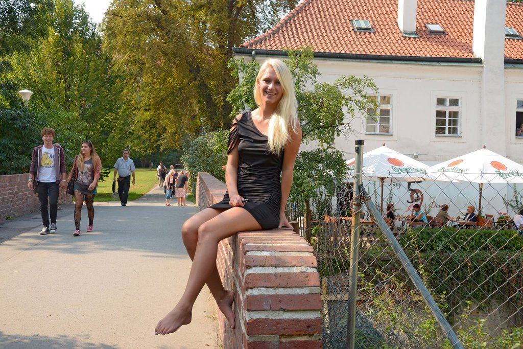 milf escort prague escort sweden