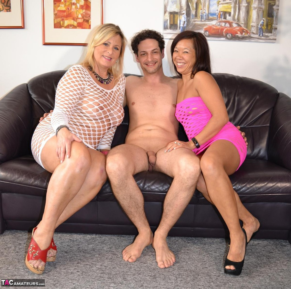 Nude chrissy porn, wild xxx tube