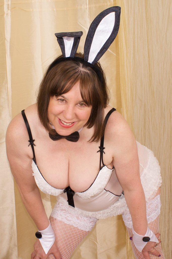 Mansion bunnies escorts