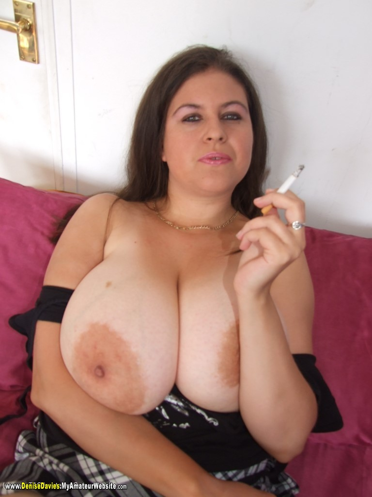 big naked tits on my phone