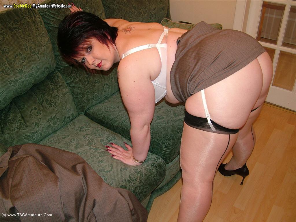 Uk wives in stockings-1011