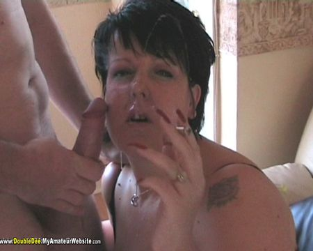 Smoking BJ Movie