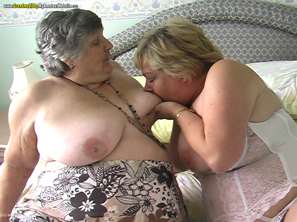 Join told my free mature sex com phrase